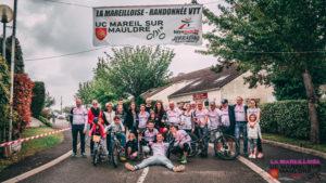 La Mareilloise 2019-124